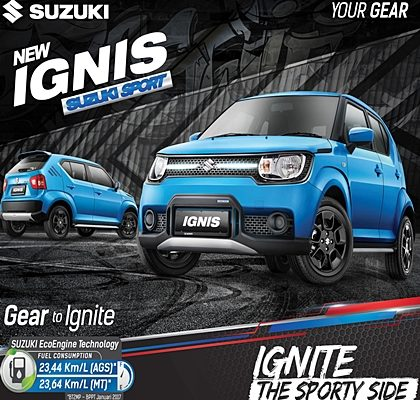 cover-Ignis-Sport-Edition_001