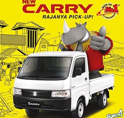ALL-NEW-CARRY-PICK-UP-BANNER-suzukimobiljogja.id_