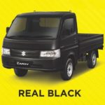 HITAM-ALL-NEW-CARRY-PICK-UP-www.suzukimobiljogja.id_-2