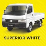 PUTIH-ALL-NEW-CARRY-PICK-UP-www.suzukimobiljogja.id_-1