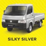 SILVER-ALL-NEW-CARRY-PICK-UP-www.suzukimobiljogja.id_